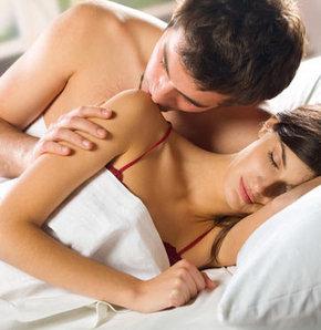 İlişkiyi öldüren yatak odası alışkanlıkları