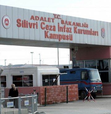 Balyoz'da karar bugün açıklanacak