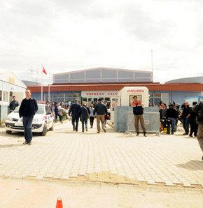 Balyoz'da 20 yıl hapis cezası alan komutanlar ne kadar hapis yatacak?
