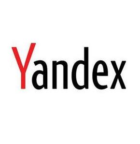 Genelkurmay Ba�kanl���ndan Yandexe su� duyurusu