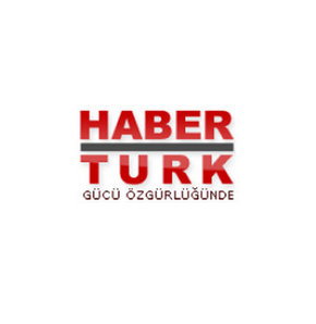 HABERTÜRK'ten açıklama!