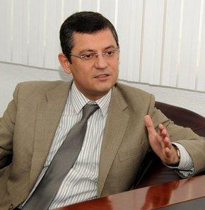 Esas balyozu vatandaşa indirdiler-CHP Milletvekili Özel