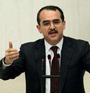 Adalet Bakanı Sadullah Ergin, Ovacık Başsavcısı Murat Uzun'un şehit olmasının ardından savcıların koruma isyanıyla ilgili eleştirilere yanıt verdi. Bakan Ergin, aldıkları yeni kararla hakim ve savcıların fiyatının üçte biri fiyatına silah alabileceğini aç