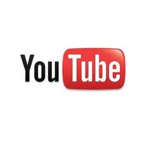 Ulaştırma, Denizcilik ve Haberleşme Bakanı'ndan Youtube açıklaması