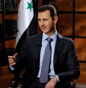 Akçakale'ye atılan top mermisinin kaynağını araştırıyoruz diye açıklama yapan Şam yönetimi, Türkiye'ye taziyelerini bildirdi.