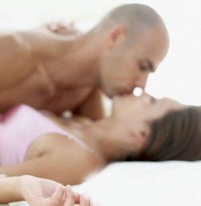 Kadın cinsel sağlık testi