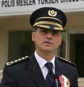 """Diyarbakır Emniyet Müdürü: """"Ölen teröriste ağlamayan insan değildir"""""""