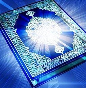 """""""Sırf Kur'an'da var diye bu isimleri koymayın"""""""