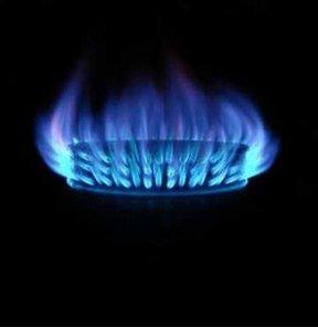 1 Ekim zammının ardından il bazında yeni doğalgaz tarifeleri ortaya çıktı