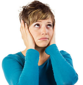 Kulak ağrısı deyip geçmeyin!