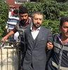 Sedat Şahin'e tutuklama talebi