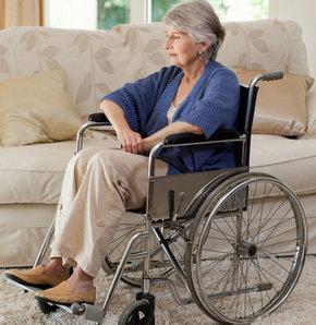 """""""Alzheimer'ın iğne tedavisi yok"""""""