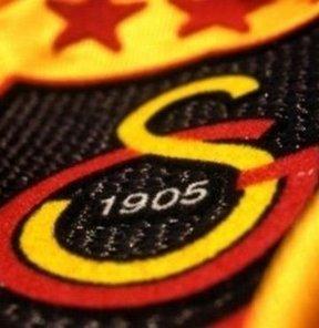 Galatasaray'a dava!