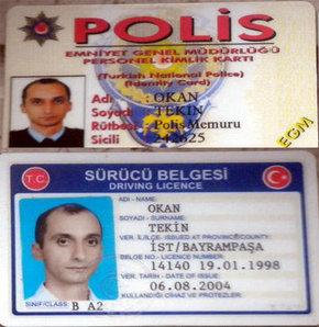 Beylikdüzü'nde iki hafta önce silahla vurulmuş olarak bulunan Rıdvan Erez yanına gelen polislerin kulağına