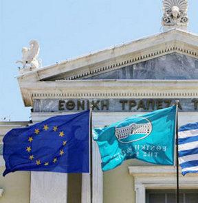 Yunanistan,AB bölgesi,kriz