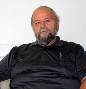 Mustafa Ersin Eken, normalde 65 yaş altındakilere uygulanan tüp mide ameliyatını 73 yaşında yaptırarak dünyada bir ilk oldu