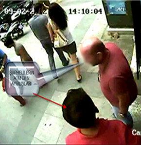 İstanbul'un bir çok ilçesinde son 3 ayda yaşanan farklı ATM dolandırıcılığı üzerine Asayiş Şube Müdürlüğü Yankesicilik ve Dolandırıcılık Büro Amirliği ekipleri soruşturma başlatıldı. Mağdurlar polise,