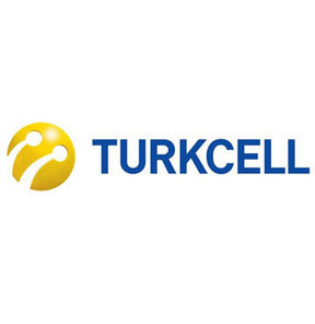 Turkcell'in üçüncü çeyrek finansal rakamlarını açıkladı