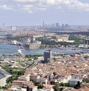 Kadıköy yüzde 20 emsal artışı bekliyor