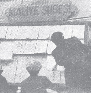 Atatürk olsa Varlık Vergisi olmazdı