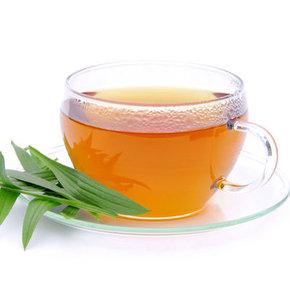 Bitki çayını nasıl içiyorsunuz?