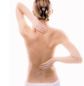 Hangi tür ağrıların altında hangi hastalıklar yatıyor