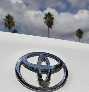 Yeni Corolla'nın deneme üretimi Toyota Türkiye'nin liderliğinde yapılacak