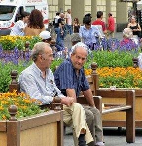 Bağ-Kur'lu erkek emeklilik için  kaç yılı tamamlamalı?