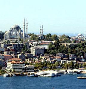 İşte İstanbul'un kan emicisi!