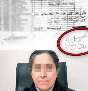 Öğrencisine 'hakaret' ettiği iddiasıyla 2 yıl hapsi istendi