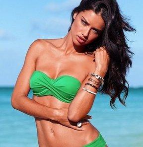 Doğru bikini nasıl seçilir!