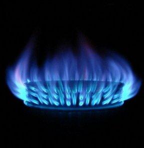 Azerbaycan enerji devi SOCAR, Fatih Baltacı ile Fettah Tamince doğalgaz ticaretinde ortak oldu.