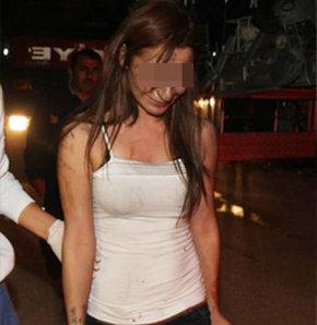 Adana, dün gece dehşet dolu olaylara sahne oldu. Cinayet, yaralama, taciz, kundaklama...