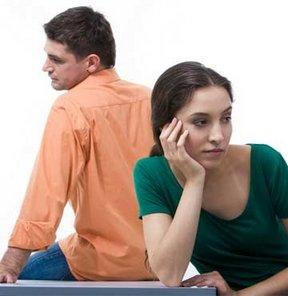 İşine gelince boşanma geçersiz, işine gelince boşanma geçerli