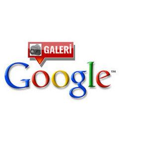Google'da en çok aranan kelime!