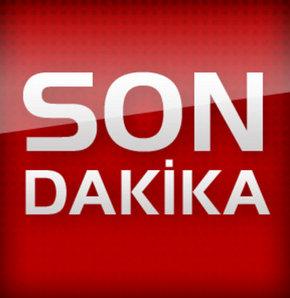 Ergenekon Davası'na tanık olarak çağrılan İrfan Dündar can güvenliği yok diye duruşmaya gitmedi...