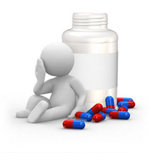 Antidepresan satışları patladı