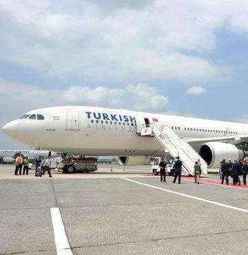 Atatürk Havalimanı'nın kaderi ne olacak?