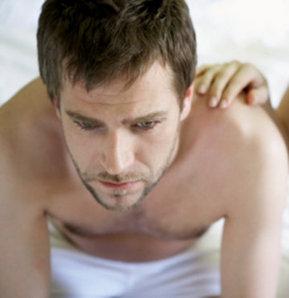 Prostat tedavisinde yeni dönem!