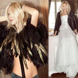 2013 'model' Derin...