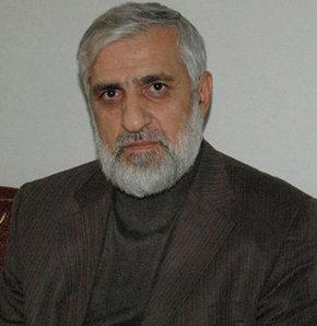 Hizbullah, HÜDA PAR ile siyasete giriyor