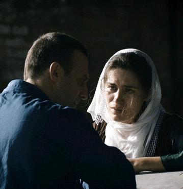 Türk filmleri Boston'da