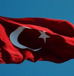 'Her yerde Türkiye mucizesi konuşuluyor'