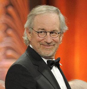 'Struma'nın filmi için Spielberg'e gidiyorlar