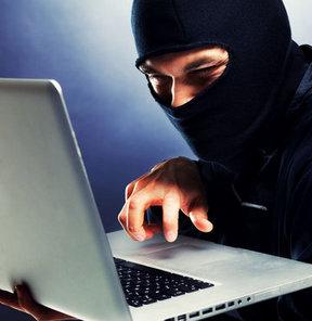 Türkiye hackerını arıyor!