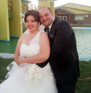Mehmet Güngören