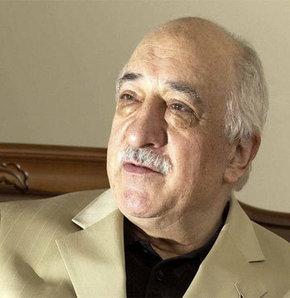 Fethullah Gülen'den 21 Aralık açıklaması