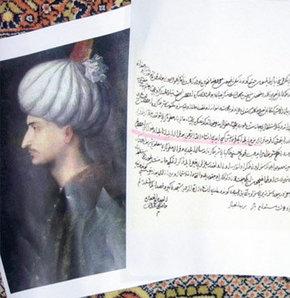 Osmanlıca zorunlu ders olarak okutulmalı mı?