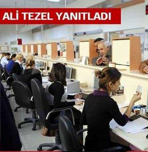 ALİ TEZEL