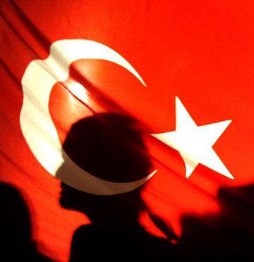 'Türkiye en fazla yavaşlayan 10 ekonomi arasında!'